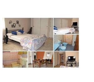 Apartamento en el Centro de Maracay