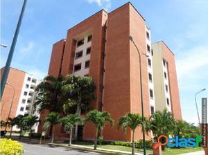 Apartamento en venta en Las Trinitarias 18-12466