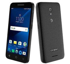 Celular Alcatel Ideal Xcite 4g Android 8gb