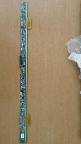 Panel Tarjeta T-com Para Televisor Sony Bravia Klv32bx300