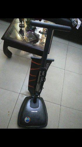 Pulidora Aspiradora Electrolux