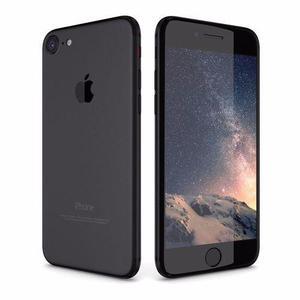 c8ef9e55f3d Telefono apple iphone 7 32 gb black mate