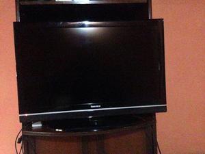 Televisor 42 Pulgadas Lcd. Sonewiew. Usado