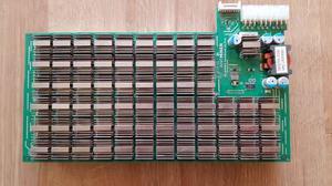 Hashboard Para Antminer S9 Todas Las Versiones Disponibles