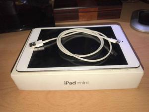 Ipad Mini 16 Gb Space Gray