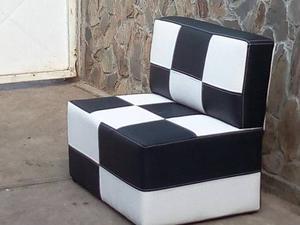 Muebles Mini Yessy Tela Bipiel