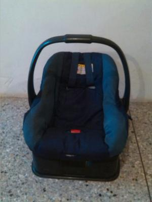 Porta Bebe Niño Y Niña