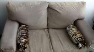 Se Venden O Se Cambian Muebles De Sala De 3 Y 2 Puestos