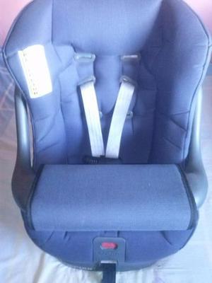 Silla De Seguridad Para Bebe Cosco