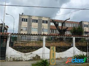 Apartamento en Venta en La Mora MLS 18-8804