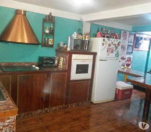 Casa en Urb. Paraparal, Sector Miralvalle GUC-174.