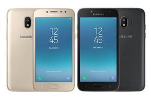 Celular Samsung J2 Pro