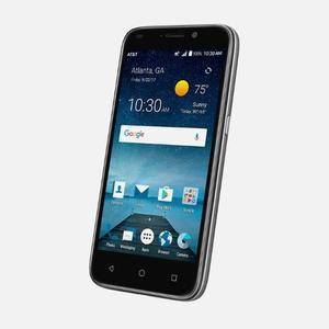 Celular Zte Maven 3 4g Lte Android 7.1.1- Nuevos Y Liberados