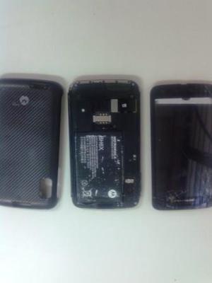 Celulares Motorola Para Repuestos