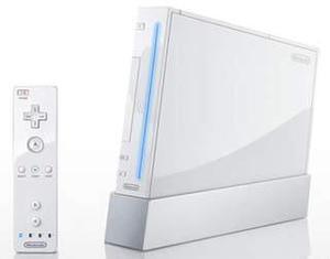 Consola Nintendo Wii Mas Juegos Originales Y Wii Fit