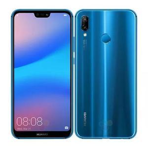 Huawei P20 Lite Nuevos Dual Sim 4g/lte 4gb Y 32gb