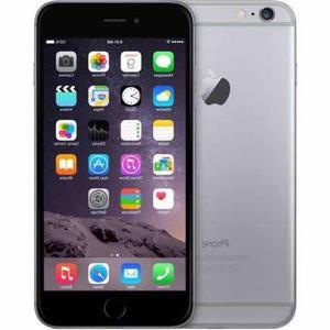 Iphone 6 16gb Nuevos Liberados
