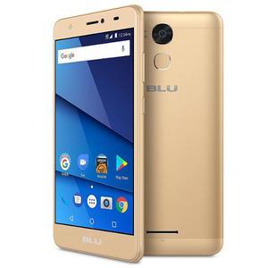 Telefono Celular Blu Studio J8 4g Digitel
