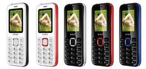Telefono Celular Ipro A8 Doble Sim Liberado Nuevo
