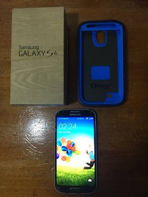 Telefono Celular Samsung Galaxy S4