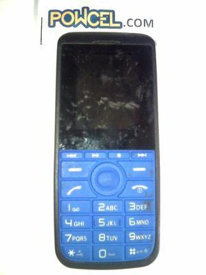 Telefono Celular Samsung X028 Para Repuesto Somos Tienda