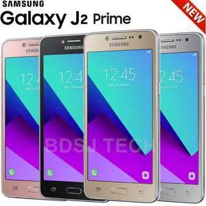Telefonos Celulares Samsung Galaxy Prime J2 En Chacao
