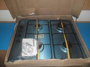 Tope De Cocina A Gas Frigilux 60cm