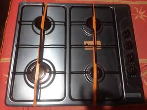 Tope De Cocina Frigilux A Gas