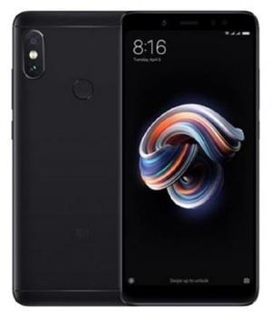 Xiaomi Redmi Note 5 Global 3/32gb Nuevo