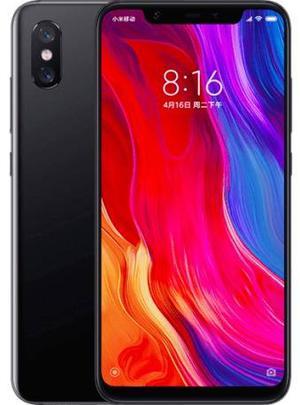 Xiaomi Redmi Note 6 Pro Global 4/64gb Nuevo