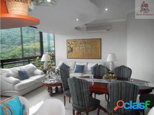 Apartamento en Venta El Parral PT 18-11934