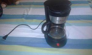 Cafetera Magefesa Piccola