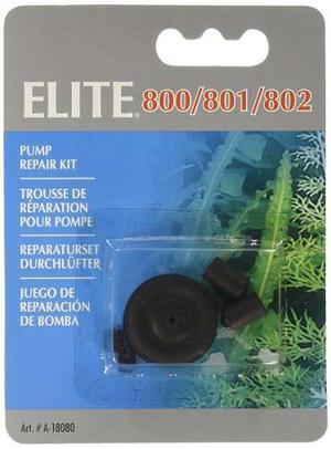 Kit Original Reparación Bombas Elite  Y 802 Acuario