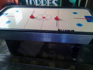 Mesa De Hockey De Aire
