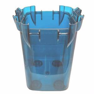 Penn Plax Envase Plastico Filtro Cascade Canister