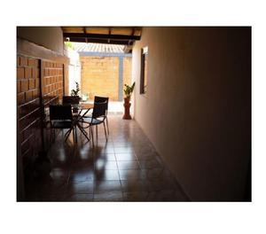 Zoraida Araujo 04244574535 Vende Casa En San Diego