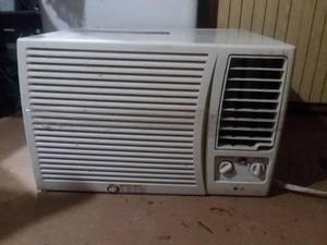 Aire Acondicionado Lg 12.000 Btu