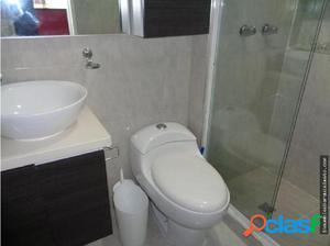 Apartamento en Venta Este Barquisimeto 18-12466