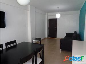 Apartamento en venta Parque Res Las Trinitarias
