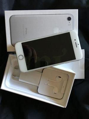 Apple Iphone 7 Plus 32gb Nuevo Sellado / Tienda Virtual