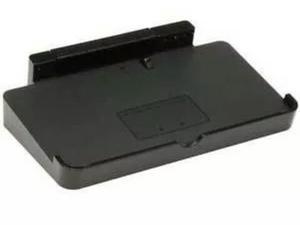 Base De Carga Nintendo 3ds Original.
