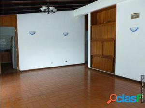 Casa 6 - CcsElMarques MLS #15-11552