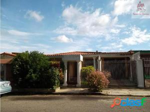Casa en Venta Prebo I Lz 18-11088