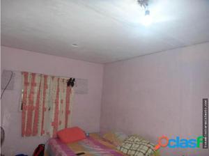 Casa en venta Centro-Oeste Barquisimeto 18-10372