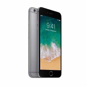 Celular Iphone Telefono 6 16gb Usado No 6 Android Barato S6