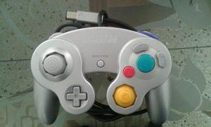 Control De Gamecube Original