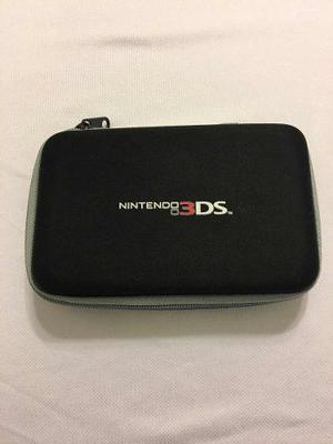 Forro Para Nintendo 3ds Y 3ds Xl