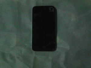 Iphone 4, Y 4s Acsesorios Varios, Pregunte Disponibilidad
