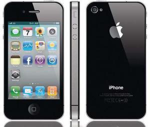 Iphone 4s 16gb Liberados Pague Y Retire En Tienda