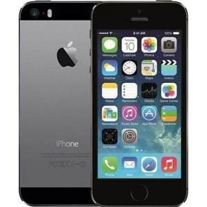 Iphone 5s 16gb Lte Libre De Icloud Somos Tienda Fisica